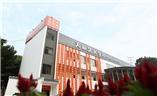 杭州美术学校
